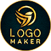Logo Maker - Small Business