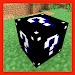 Lucky Block for Minecraft