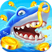 Download Lucky Fishing 1.0.2 APK