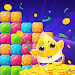 Download Lucky Popstar - Best Popstar Game To Reward! 1.1.3 APK