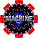 Download MACHINE 1.1 APK