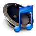 Download MP3 Ringtone Maker 3.1 APK