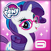 MY LITTLE PONY: Magic Princess