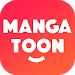 MangaToon - Comics updated Daily