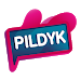 Download Mano PILDYK 3.3.1 APK