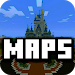 Download Maps for Minecraft Pocket Edition 2.10 APK