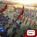 Download March of Empires: War of Lords 3.8.0o APK