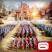 Download March of Empires: War of Lords – MMO Strategy Game 4.6.1a APK