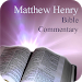 Download Matthew Henry Bible Commentary for Free 2.2 APK