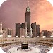 Download Mecca Live Wallpaper (backgrounds & themes) 3.0 APK