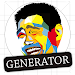Download Generator of Memes and Images: Meme Generator 1.12 APK