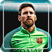 Messi HD Wallpapers New - (Football Wallpapers 4K)