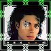 Download Michael Jackson (king of pop) all songs 1.3 APK
