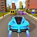 Download Mini Car Race Legends - 3d Racing Car Games 2019 3.7.0 APK