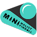 Download Minimalist : Pinball 1.0 APK