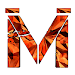Download Mitroo (मित्रों) Indian Short Video 1.5 APK