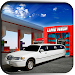 Modern Limo Car Wash Service: Driving School 2019