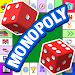 Monopolies Rento - Dice Board game online