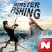 Download Monster Fishing 2019 0.1.86 APK