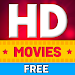 Download Movies And TV Shows Online Free In English 1.0.0 APK