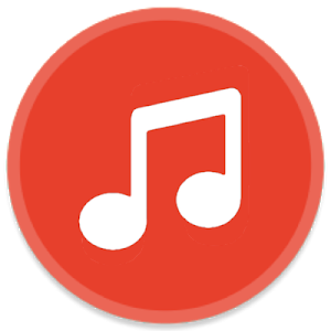 screenshot of Mp3 Music Downloader 2 version 1.0