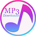 Mp3 music download Pro 2017