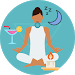 Download Music for Sleep Relax Meditation & Therapy 5.5 APK