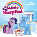 Download My Little Hospital 1.05 APK