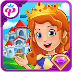 Download Download My Little Princess : Castle APK                         My Town Games Ltd                                                      4.3                                                               vertical_align_bottom 100K+ For Android 2021