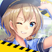 Download My Police Girlfriend: Romance You Choose 1.0.6 APK