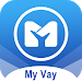 Download My Vay 1.3455.4 APK