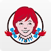 Download Wendy's – Food and Offers 5.20.2 APK