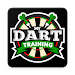 Darts Scoreboard: My Dart Training