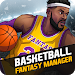 Basketball Fantasy Manager 2k20 - Playoffs Game \ud83c\udfc0