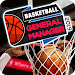 Basketball General Manager 2019 - Coach Game