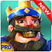 NEW CLASH ROYAL Guide