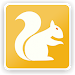 New Guide UC Browser 2017
