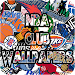 New NBA Wallpapers HD