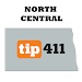 North Central ND tip411