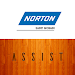 Norton Assist