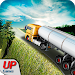 Download Oil Transport Truck Tanker 2018 1.5 APK