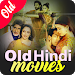 Download Old Hindi Movies Free Download 4.4 APK