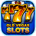 Download Old Vegas Slots – Classic Free Casino Games Online 64.0 APK