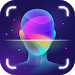 Download Face Explorer – Aging Time Shuttle & Face Scanner 1.4.2 APK