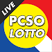 PCSO Lotto Results - EZ2 & Swertres result