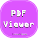 Download PDF Viewer 1.0.2 APK