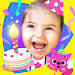 Download Pinkfong Birthday Party 17 APK