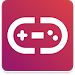 Download PLINK — LFG, Gamers Сommunity & Voice Chat 1.29.1 APK