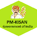 Download PMKISAN GoI 1.7 APK