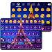 Paris Keyboard ?